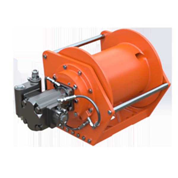 CPQ Configurator winch image